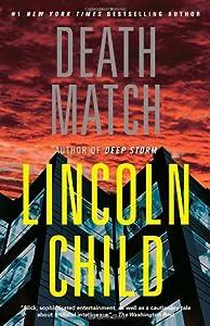 death match child lincoln