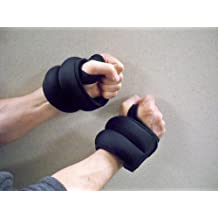 CFF 6 lb Weighted Gloves