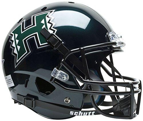 tt AiR XP Full-Size REPLICA Football Helmet ()