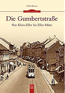 Düsseldorf Eller Amazonde Ulrich Brzosa Bücher
