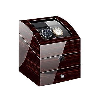 Pintura para Piano Automático Cajas Giratorias para Relojes ...