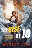 The Rise of Io (Io 1)