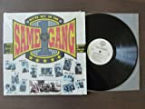 West Coast Rap All-Stars: We're All in the Same Gang [Vinyl]