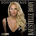 Baustelle Body   Sonya Kraus