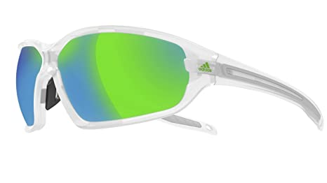 adidas eyewear - Evil Eye EVO L, Color Crystal Matt, Talla ...