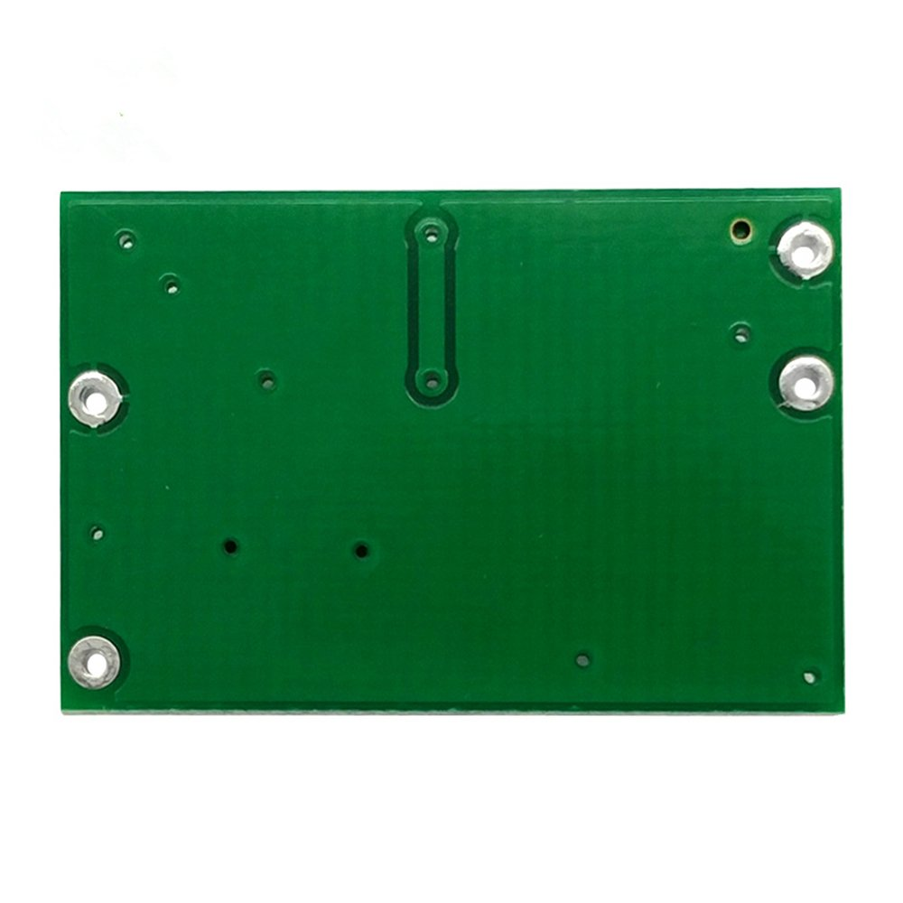 Fengyun Mc34063 Power Regulator Buck Module 5v Voltage 12v 15a For Battery By Electronics