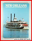 New Orleans, Outlet Book Company Staff and Random House Value Publishing Staff, 051726000X