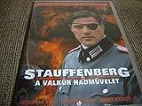 STAUFFENBERG: OPERATION VALKYRIE / STAUFFENBERG A VALKUR HADMUVELET