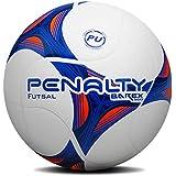 Bola Futsal Barex 500 Termotec VIII Penalty 0034a408db938