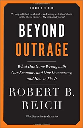 Download beyond outrage expanded edition what has gone wrong download beyond outrage expanded edition what has gone wrong with our economy and our democracy and how to fix it pdf full ebook riza11 ebooks pdf fandeluxe Images