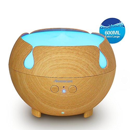 aroma globe oils - 9