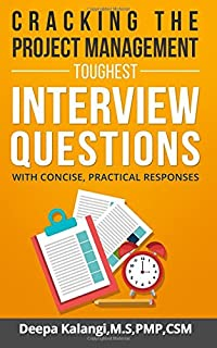 Project Management Interview Questions Shivprasad Koirala Ebook Download