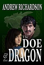 The Doe and the Dragon