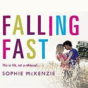 Falling Fast | Sophie McKenzie