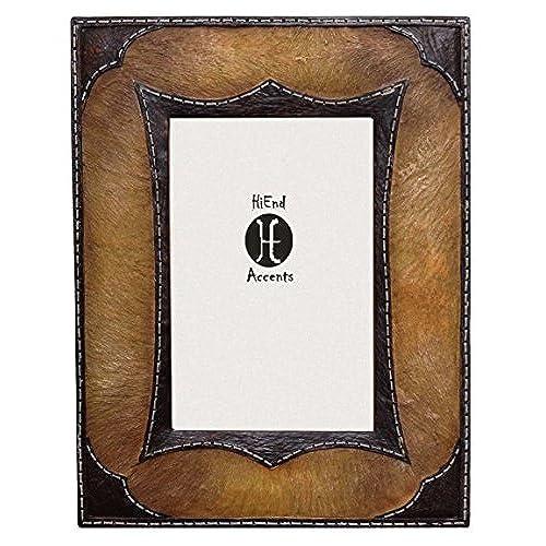 Western Frames: Amazon.com