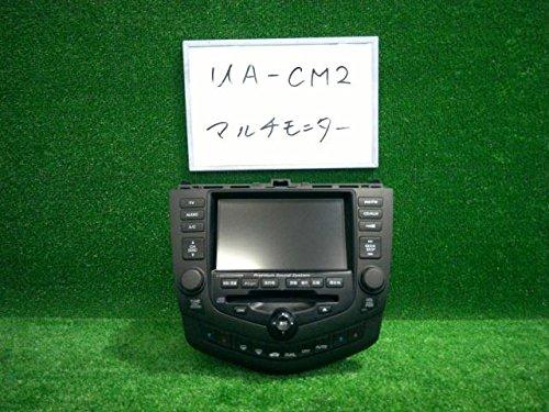 ホンダ アコードワゴン CM2  39050-SED-J410-M1 B07CRZC45P