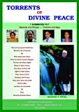 img - for Torrents of Divin Peace book / textbook / text book