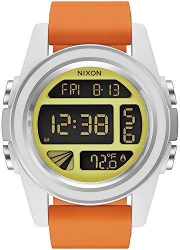 NIXON STAR WARS UNIT Men's watches A197SW2384