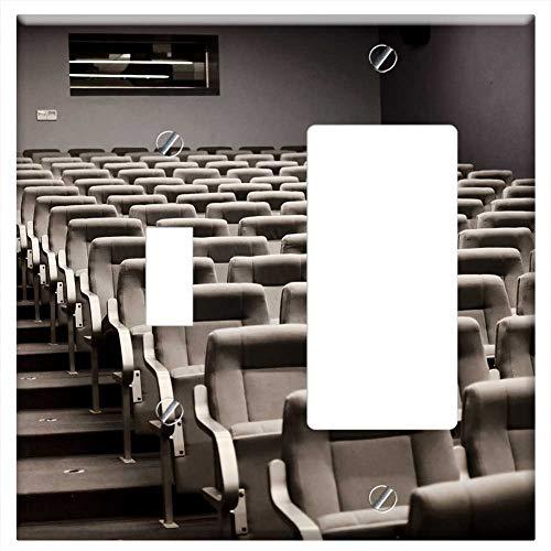 Buy cinema chair china