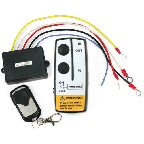51hIdC8 YKL prairie 360 wiring diagram electrical circuit electrical wiring