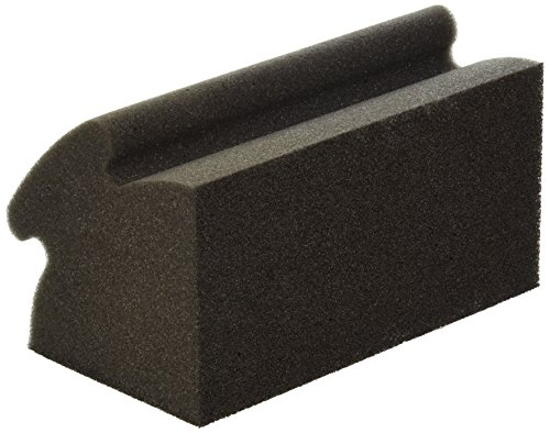 Norton 01715 Medium Corner Drywall Sanding (Inside Corner Tool)