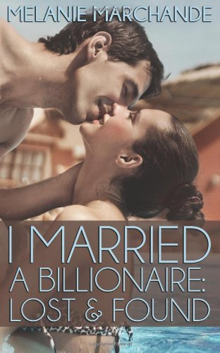 Marriage To A Billionaire Series Pdf