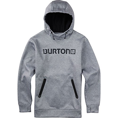 burton-mens-crown-bonded-pullover-hoodie-medium-high-rise-heather