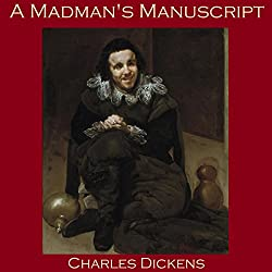 A Madman's Manuscript