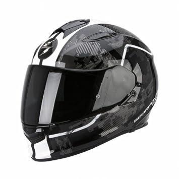 Scorpion 51-197-55-03 Casco para Motocicleta