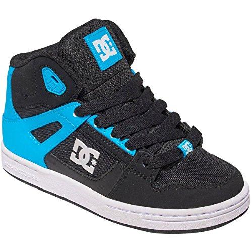 dc-boys-rebound-se-sneaker-black-blue-45-m-us-little-kid