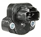 Airtex 5S5104 Throttle Position Sensor