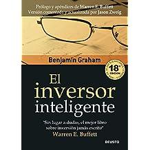 El inversor inteligente (Spanish Edition)