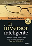 img - for El inversor inteligente book / textbook / text book