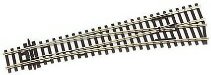 Peco SL-88 R//H Large Insulfrog Railway Track