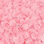 Rose-Petals-300-Count-Fabric-Artificial-Fabric-Flower-for-Valentine-Ceremony-Wedding-or-Home-Hotel-Garden-Bouquet-Party-Decorations-Pink