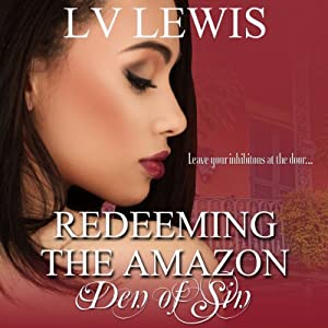 Redeeming the Amazon Audiobook