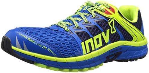 Inov8 Roadclaw 275 Zapatillas para Correr - AW16-40: Amazon.es: Zapatos y complementos