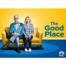 The Good Place, Season 1