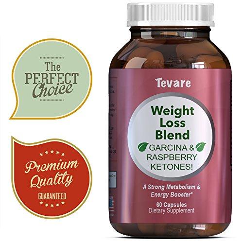 La weight loss program reviews image 2