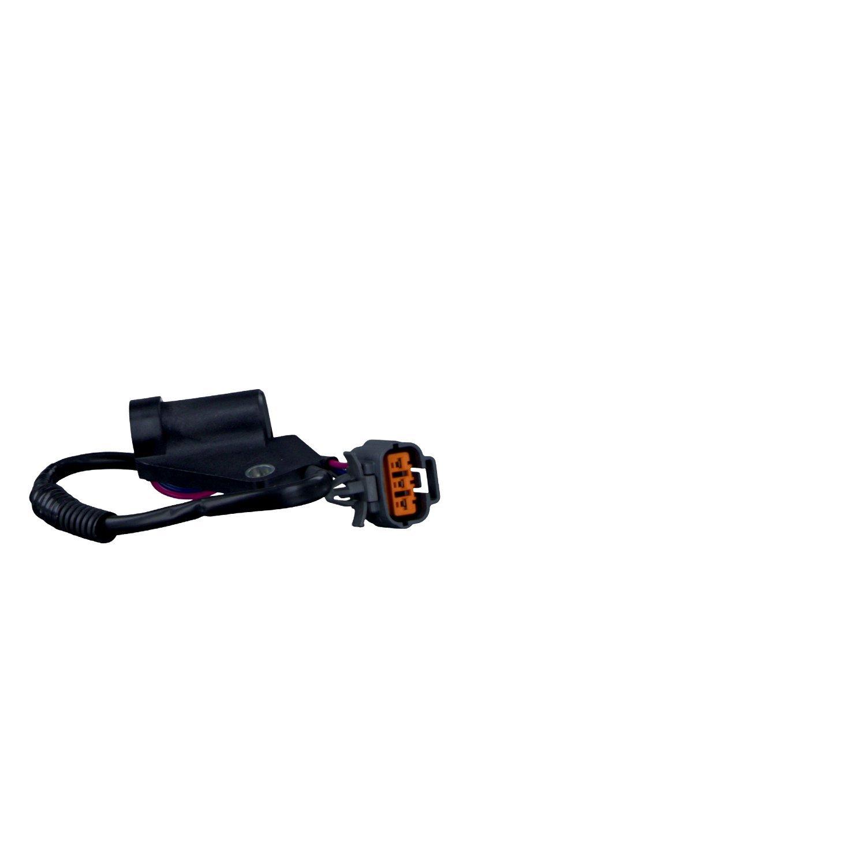 pack of one Blue Print ADM57204 Crankshaft Sensor