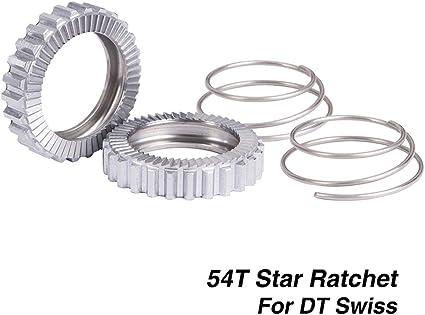 for all Star Ratchet Hubs DT Swiss Star Ratchet Spring