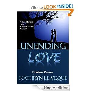 Unending Love Kathryn Le Veque