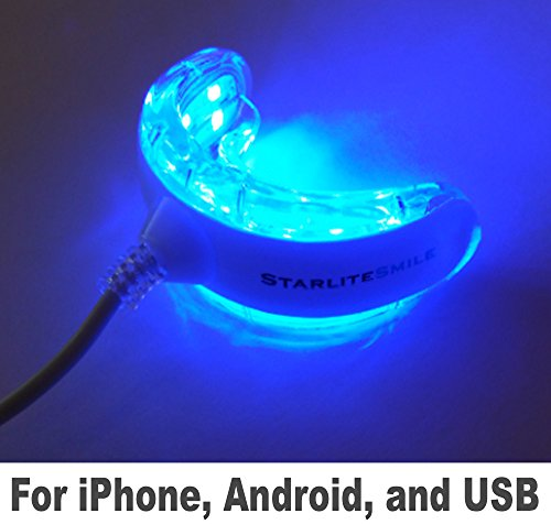 teeth-whitening-light-by-starlite-smile-16-led-teeth-whitener-w-3-adapters-for-iphone-android-usb-co