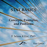 Stat Basics Student Resources CD, , 0982758324