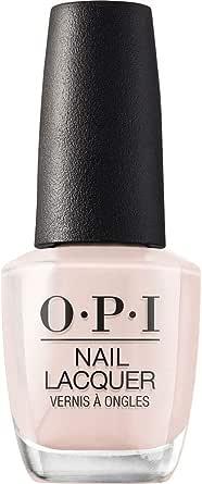 OPI Nail Polish, Brown Shades