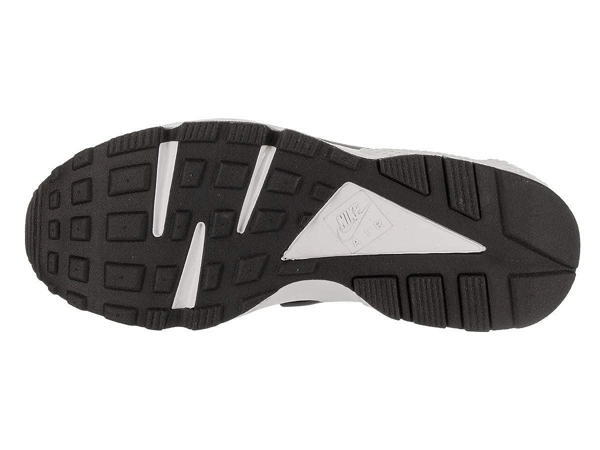 messieurs et mesdames de nike air hommes & eacute; eacute; eacute; huarache gymnastique chaussures catégorie principale de haute qualité et économie célèbre magasin 71cb37
