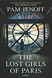 #9: The Lost Girls of Paris