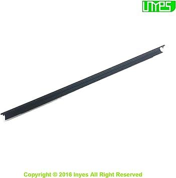 DISPLAY HINGE CLUTCH COVER MacBook Pro Retina 15 A1398 2012 2013 2014 2015