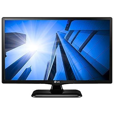"""LG 24lf4552b - 24"""" 720P LED TV"""