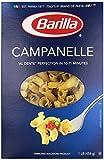 Barilla Campanelle Pasta, 16 oz